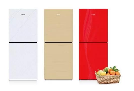 澳柯玛:从冰箱门体发展史看冰箱如何选
