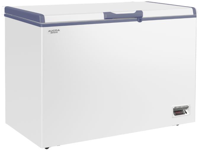 开海啦!深冷速冻海鲜首选澳柯玛-60℃冷柜