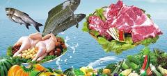 澳柯玛:打造智能水产品冷链 让生活更新鲜
